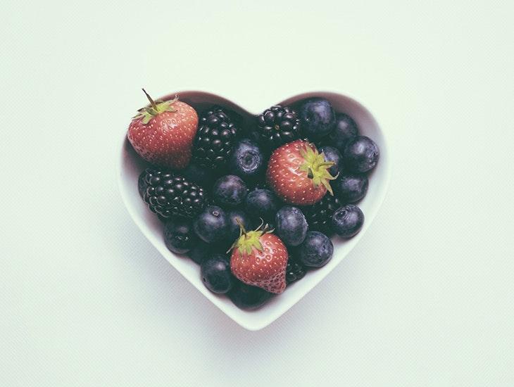 ideas para comenzar una rutina saludable