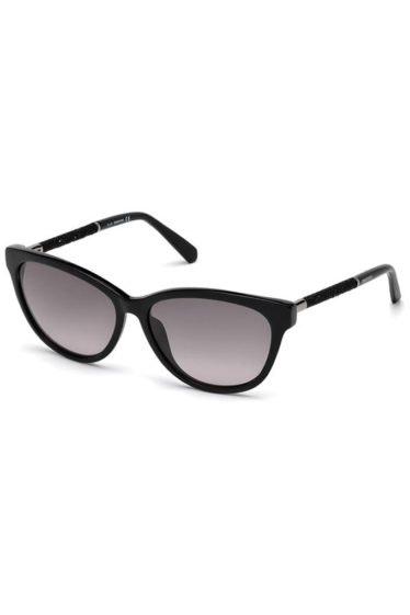 Swarovski-Sunglasses-Black-SK0131-01B-5294035-W600