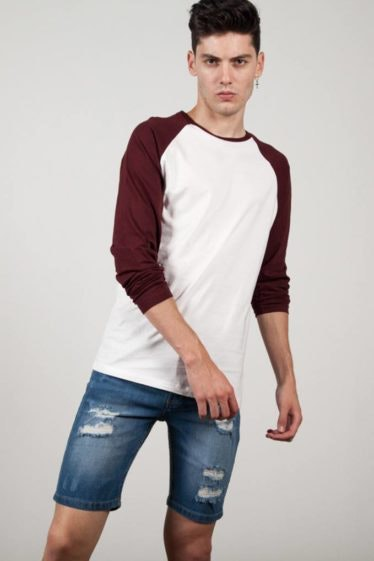 camiseta-manga-larga-combinada-bco-vino-1