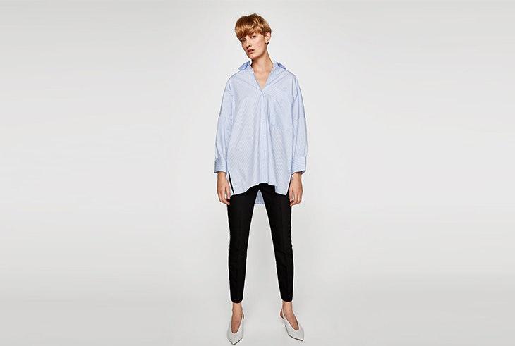 tendencia-camisas