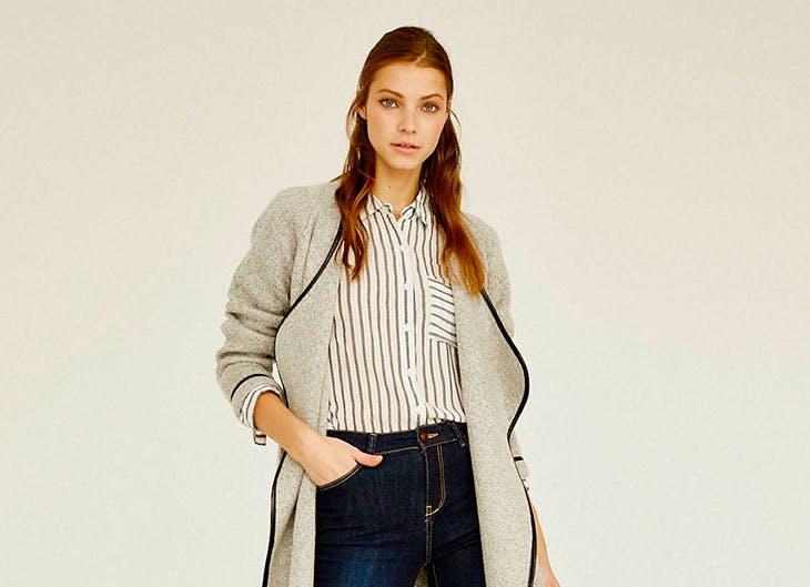 novedades en moda esta semana