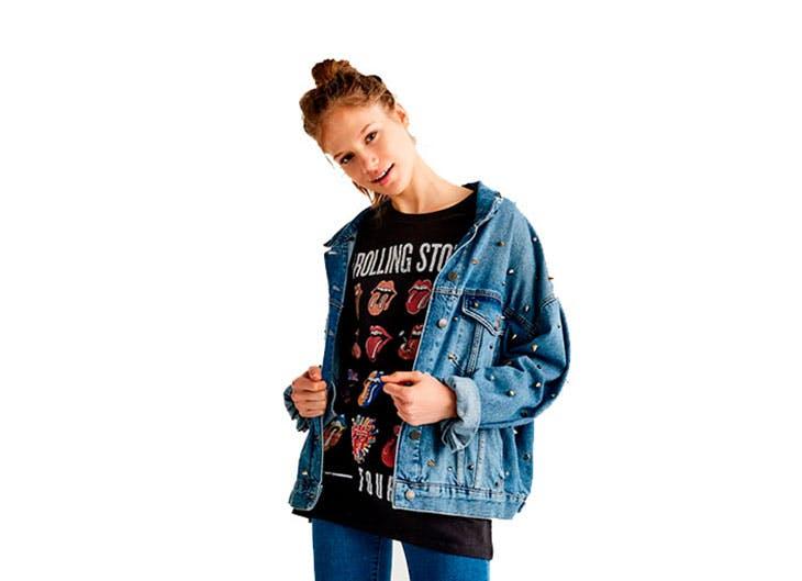 estilo, rock, moda, tendencias