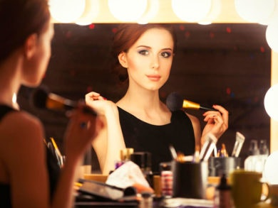 Tips de belleza que toda mujer debe conocer