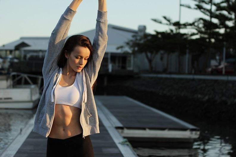 Consejos y beneficios de practicar running
