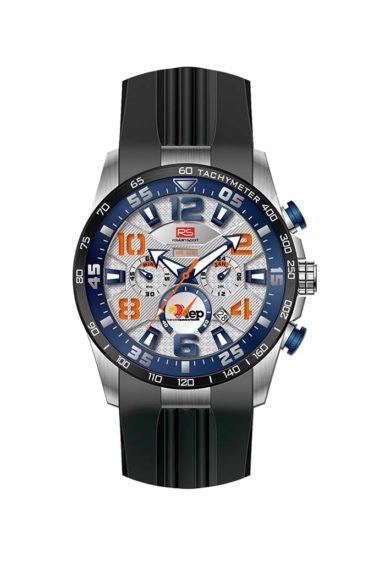 0006130_reloj-padel-reloj-oficial-reloj-fep