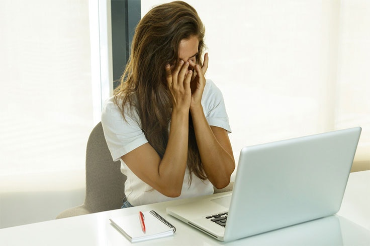 ciberacoso acoso escolar