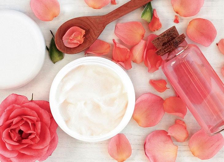 Cuidados de la piel al mejor precio, tratamientos faciales, depilación láser