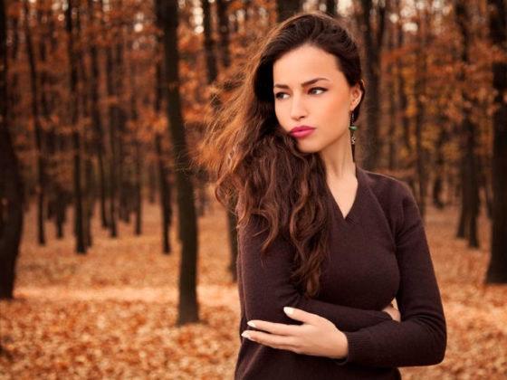 Consejos para cuidar un cabello frágil