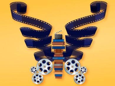 festival cine Toledo