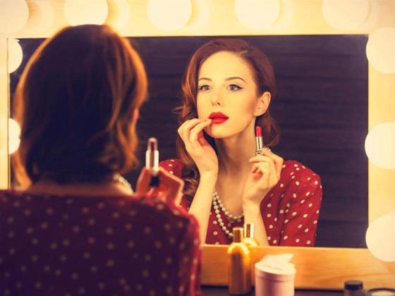 Tendencias de este otoño para tus labios