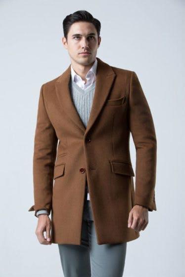 abrigo-tailored-caramelo