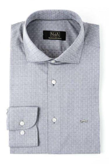 camisa-slim-algodon-detalles