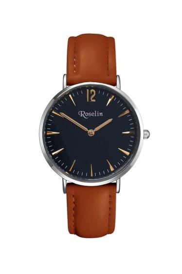 0006778_reloj-minimalista-azul-y-marrn