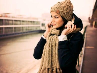 accesorios complementos invierno