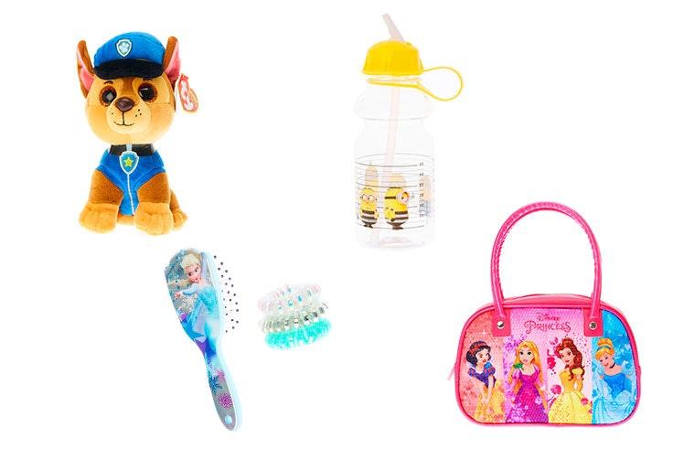 juguetes, regalos, Navidad