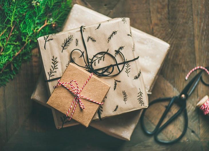 Aprovecha las promociones de nuestro Centro para regalar estas Navidades
