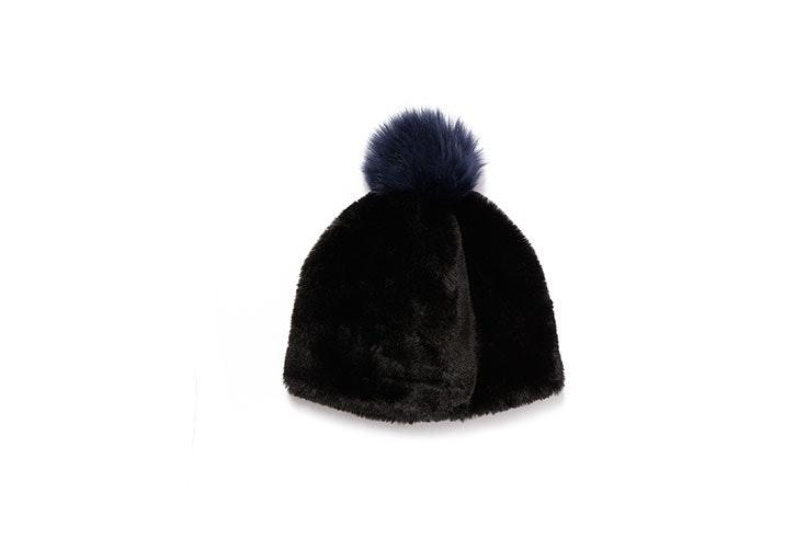 bimba y lola sombrero