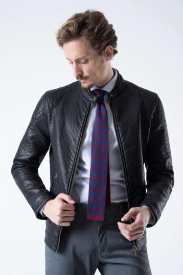 cazdora-biker-textura-negra-2