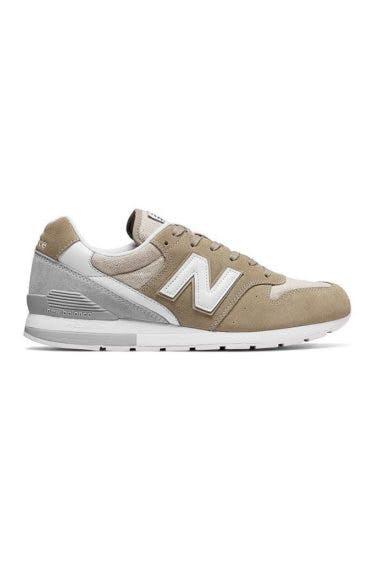 new-balance-996-mrl996jy