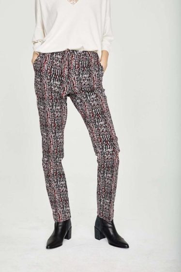 pantalon-chino-estampado-1891-1