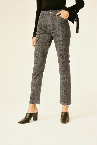 pantalon-regular-serpiente-1617-1