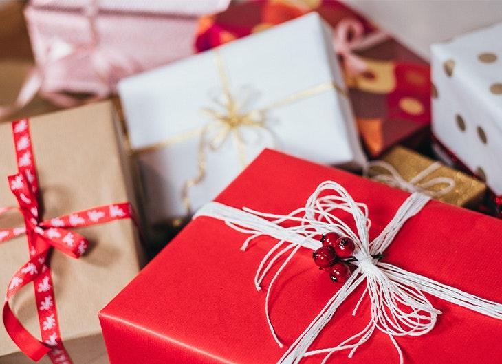 regalos-originales-navidad