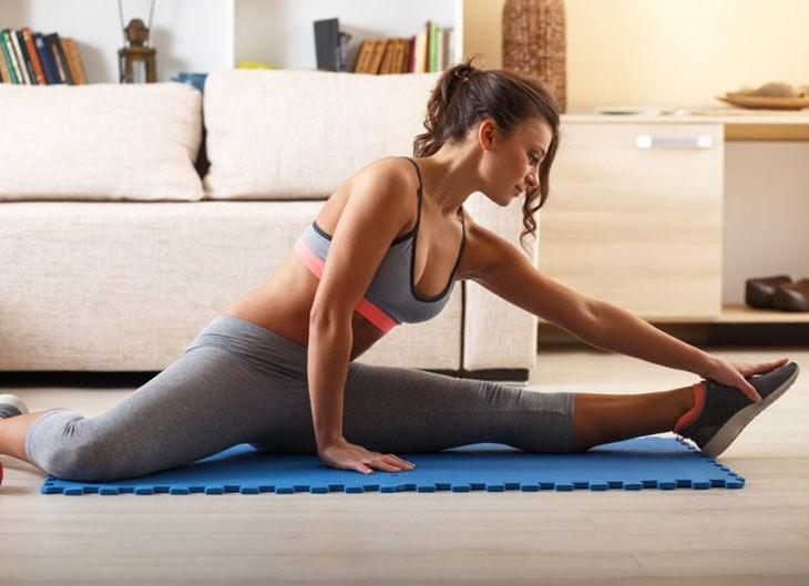 deporte, healthy, ejercicios