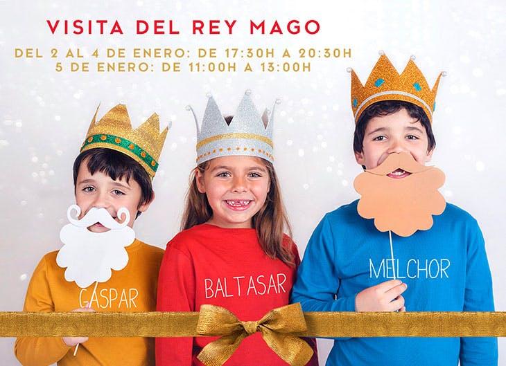 Ideas de regalos para pedir a los Reyes Magos este año