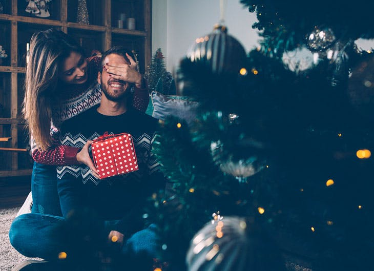 regalos Navidad Reyes