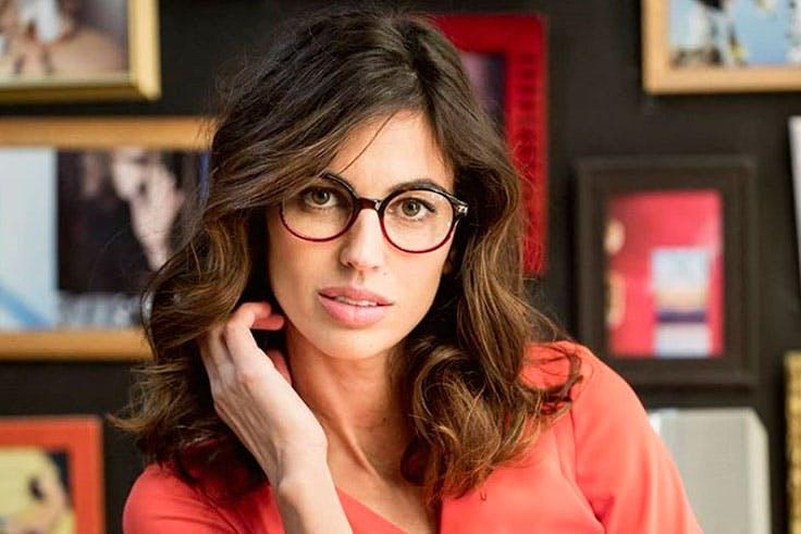 rebajas en gafas graduadas de Opticalia