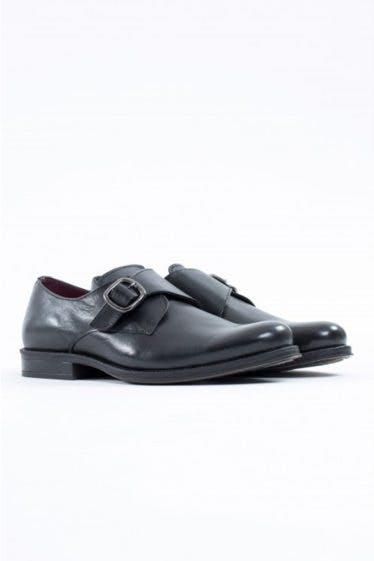 luzdeltajo-zapato-piel-hebilla-negro-puro-ego