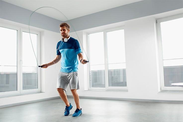 ejercicio físico, deporte