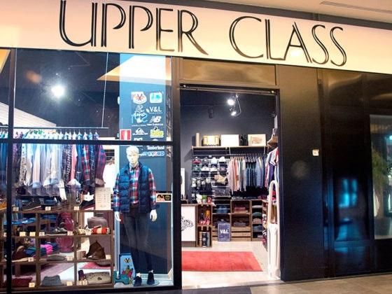Disfruta de los descuentos de nuestras tiendas de moda