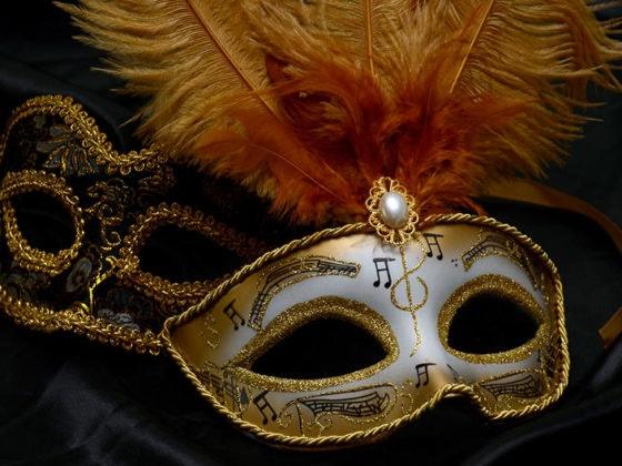 Los disfraces más originales para este carnaval
