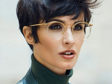 Renueva tus gafas y lentillas con las promociones de Luz del Tajo