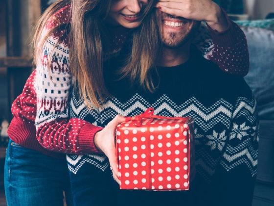 Descubre los regalos más románticos para San Valentín en Luz del Tajo