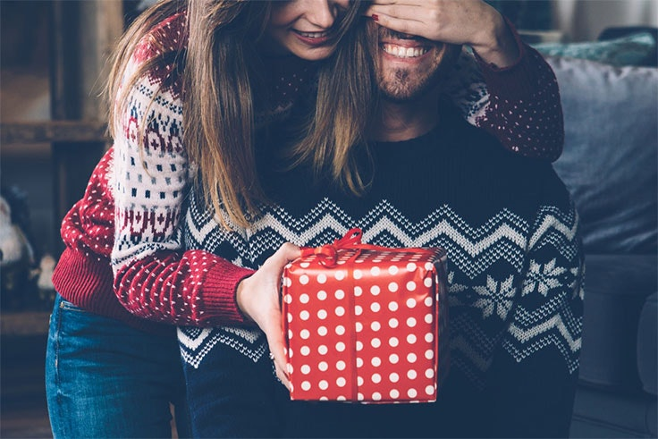 regalos san valentin hombre