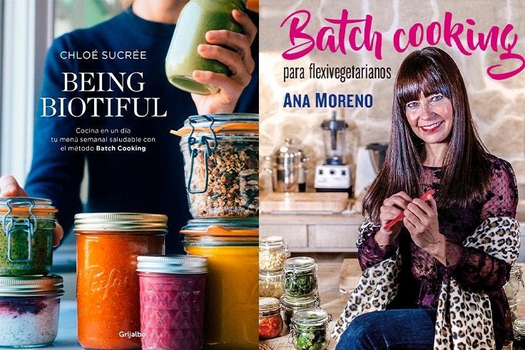 libros-batch-cooking