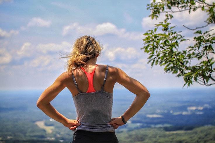 Running-beneficios-constancia