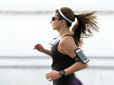 Running-beneficios-deporte