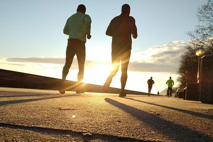 Running-beneficios-rutina
