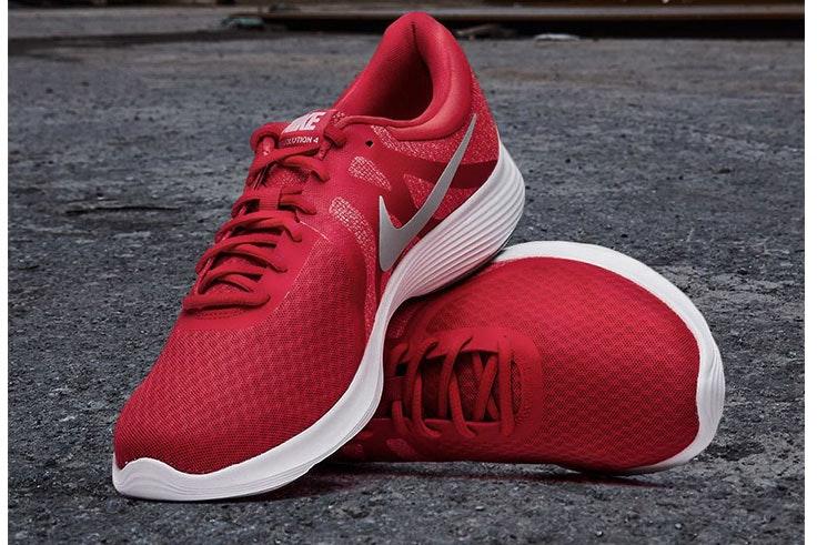 zapatillas deportivas decimas
