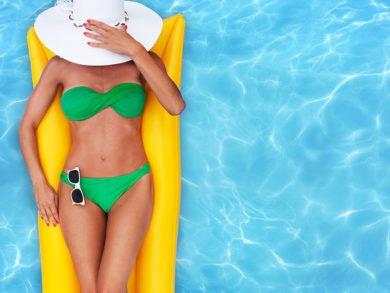 bikinis-mujer
