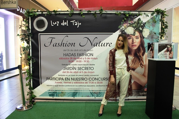concurso-fashion-nature