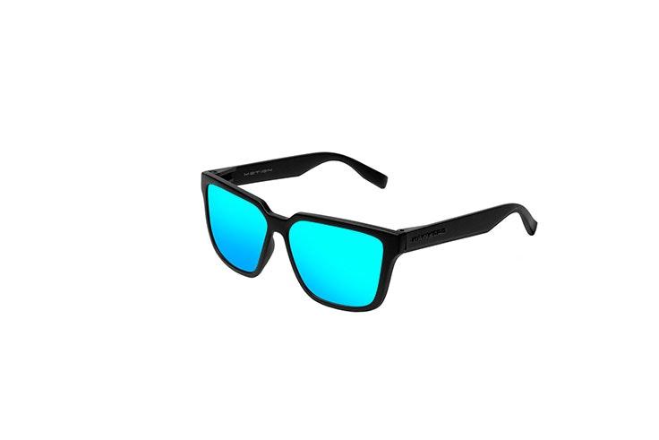 gafas-de-sol-hawkers
