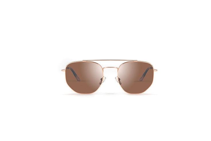 gafas-de-sol-multiopticas