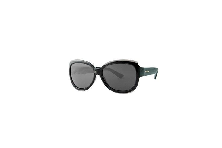 gafas de sol Opticalia