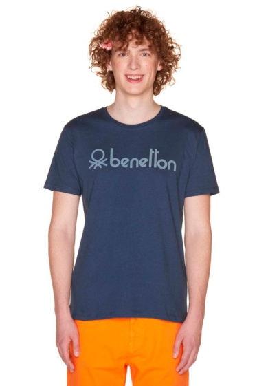 luzdeltajo-benetton-2