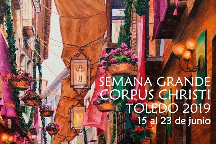 corpus-christi-2019