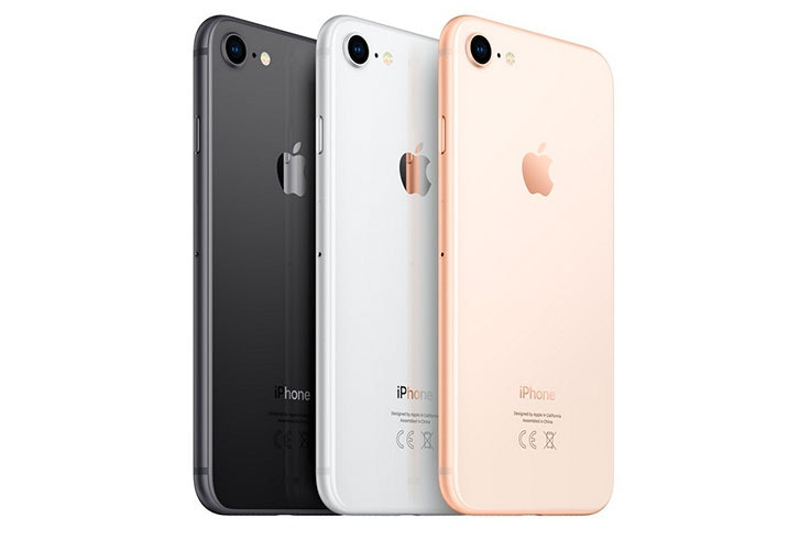 Los móviles más vendidos en Yoigo